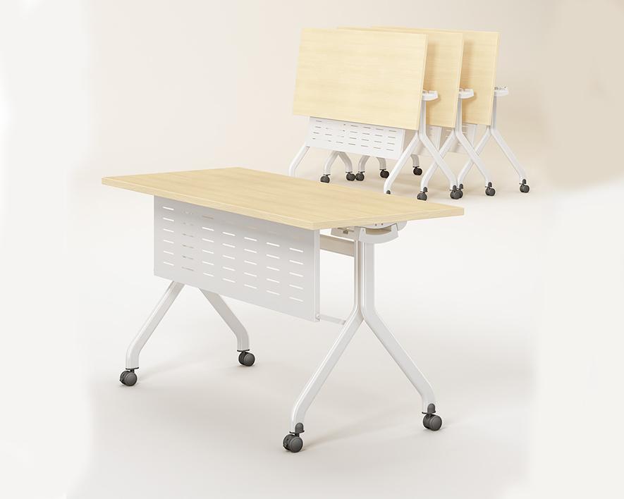 培训桌HZPX-012
