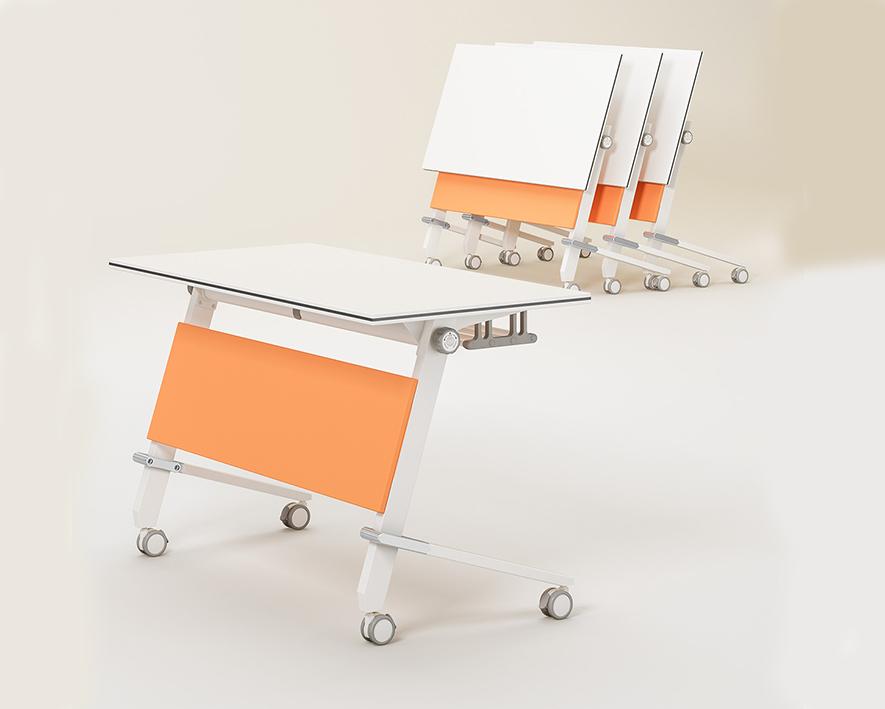 培训桌HZPX-013