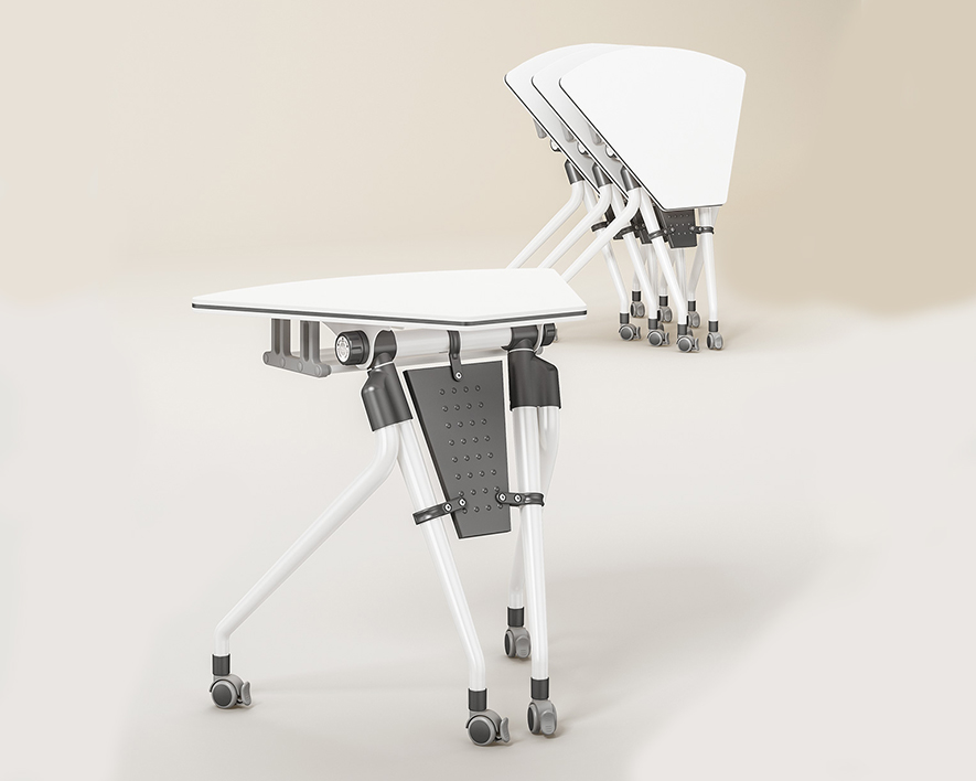 培训桌HZPX-015