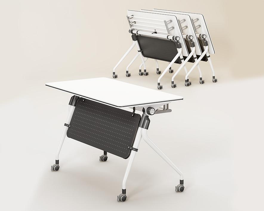 培训桌HZPX-016