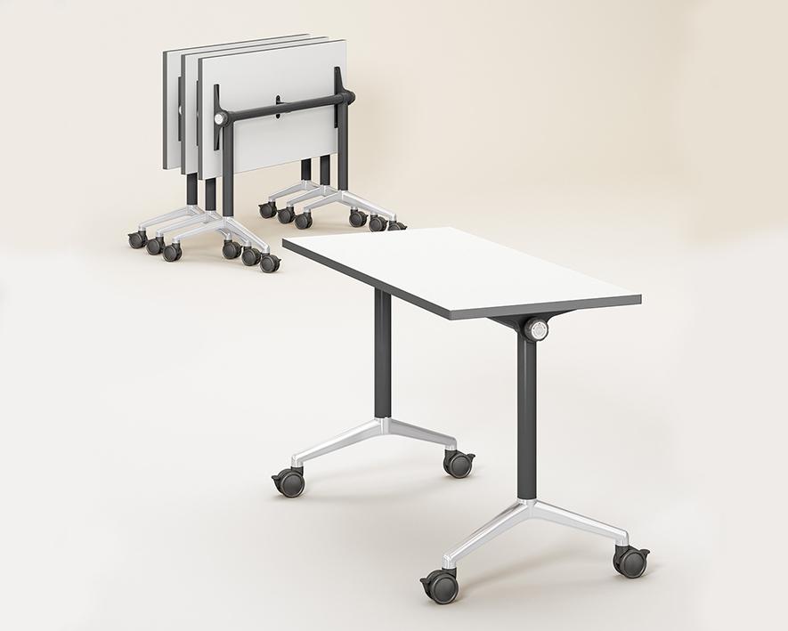 培训桌HZPX-017
