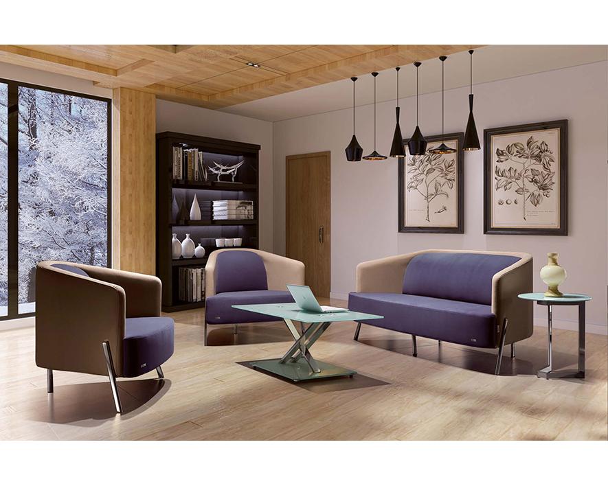 休闲沙发HZSF-JTS1014-580