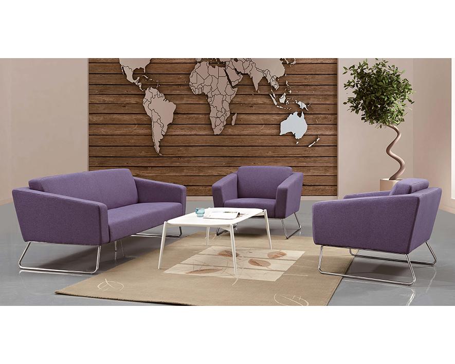 休闲沙发HZSF-JTS1001-552