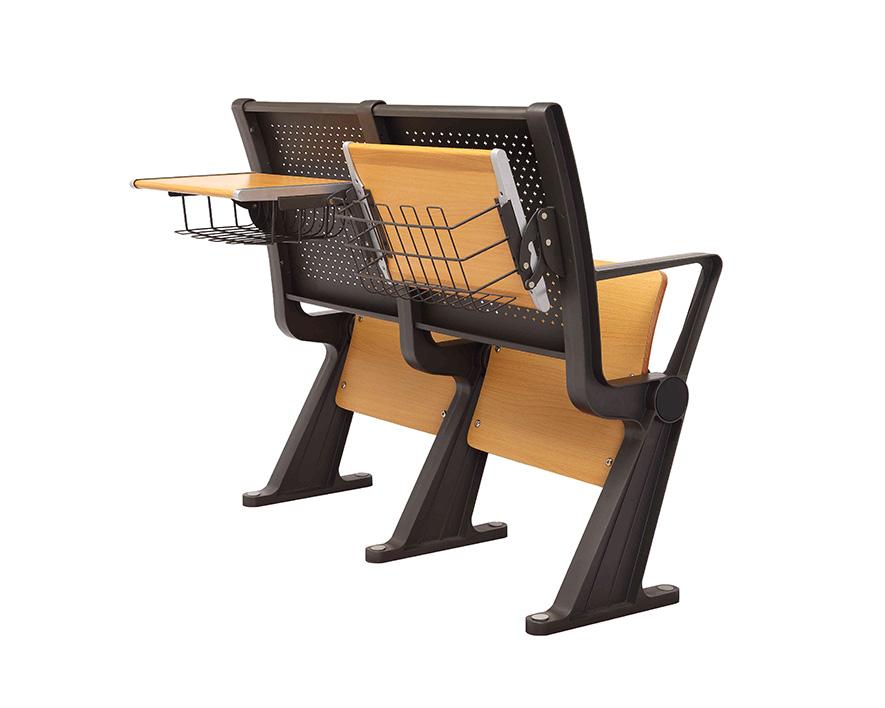 成都学生课桌椅HZKZ-002