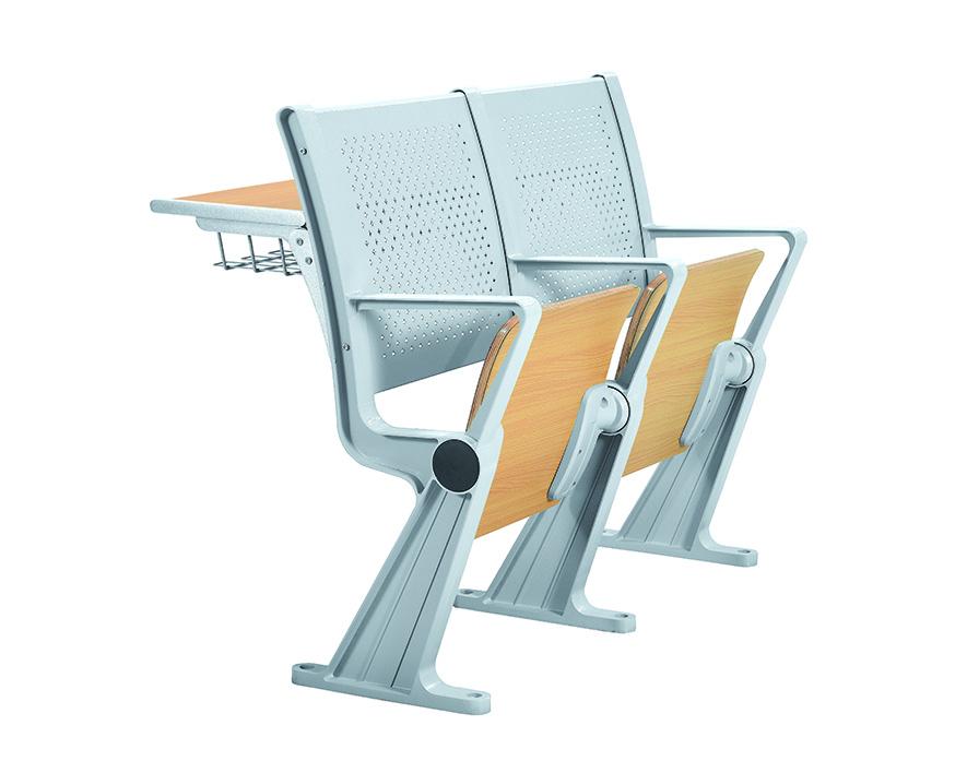 成都学生课桌椅HZKZ-003