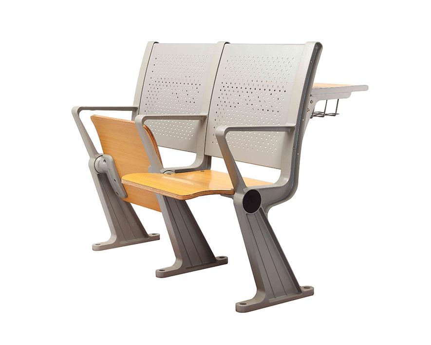 四川学生课桌椅HZKZ-005