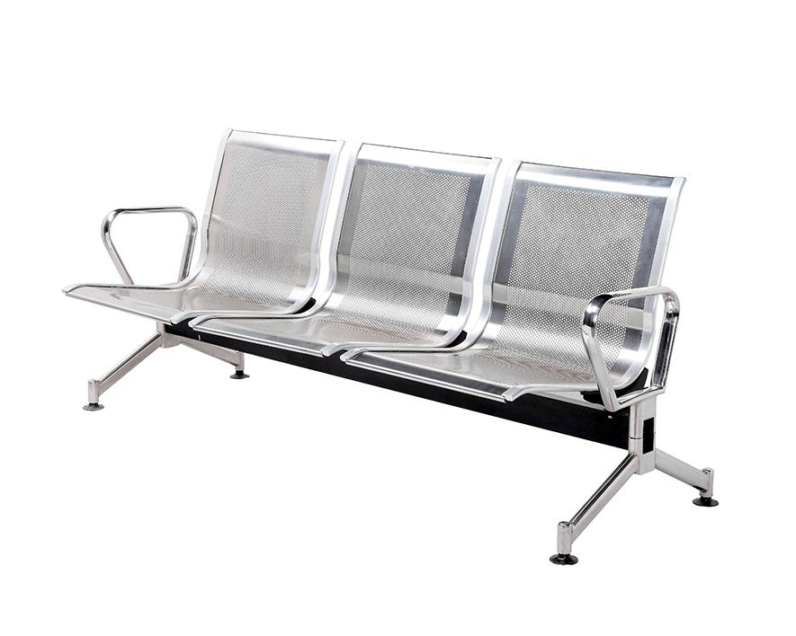 机场等候椅HZJCY-012