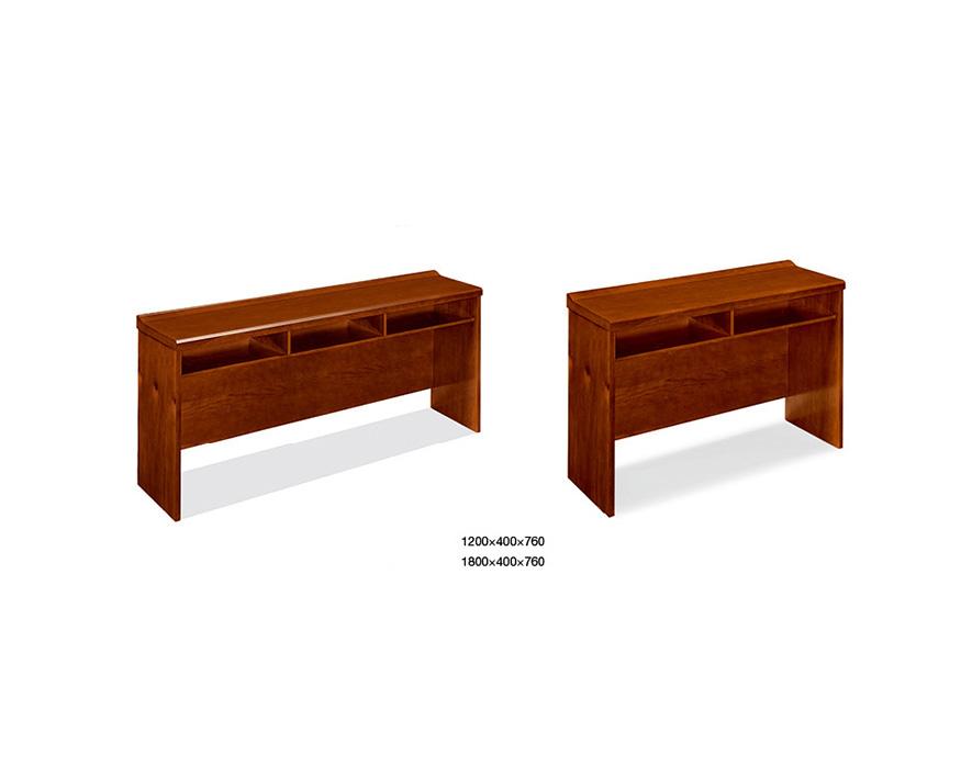 实木会议桌HZHYZ-SM018