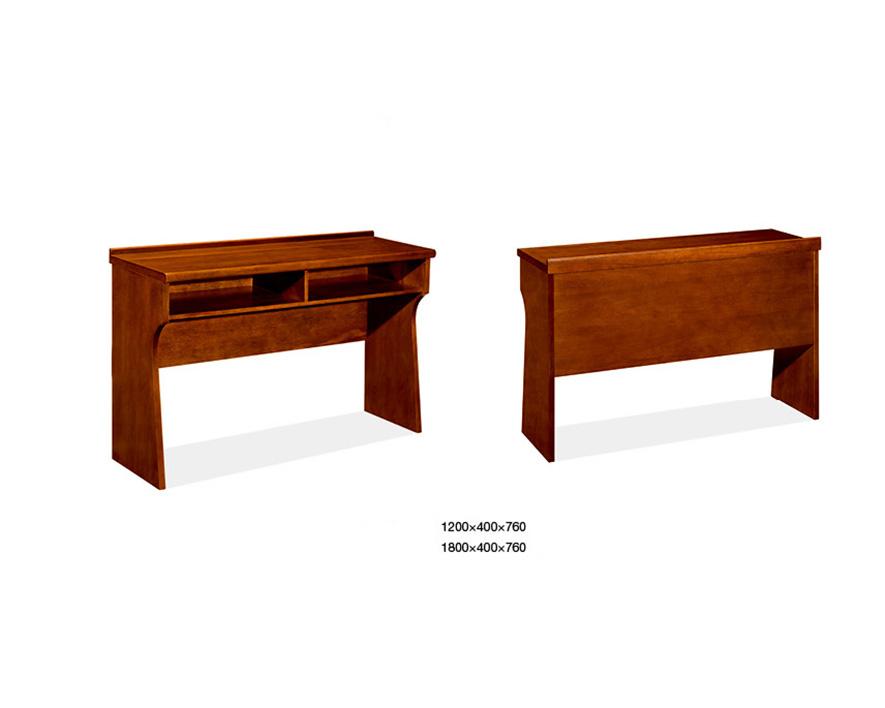 实木会议桌HZHYZ-SM017