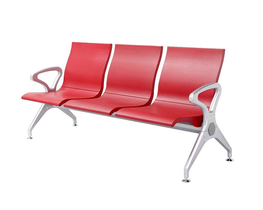 机场等候椅HZJCY-006