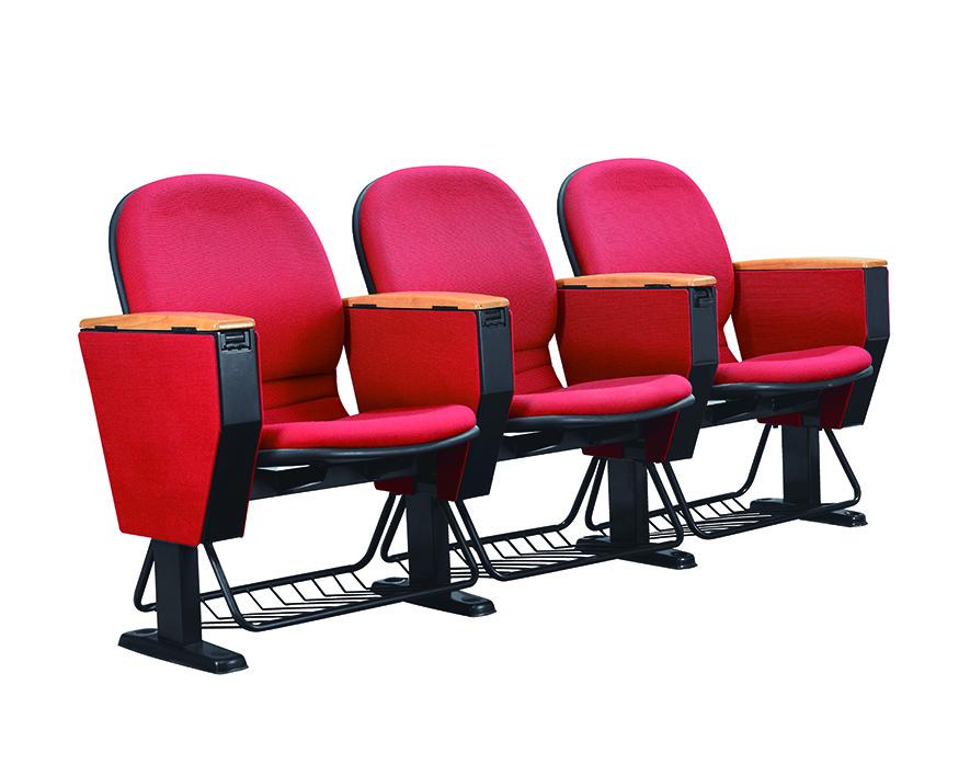 礼堂椅HZLTY-002