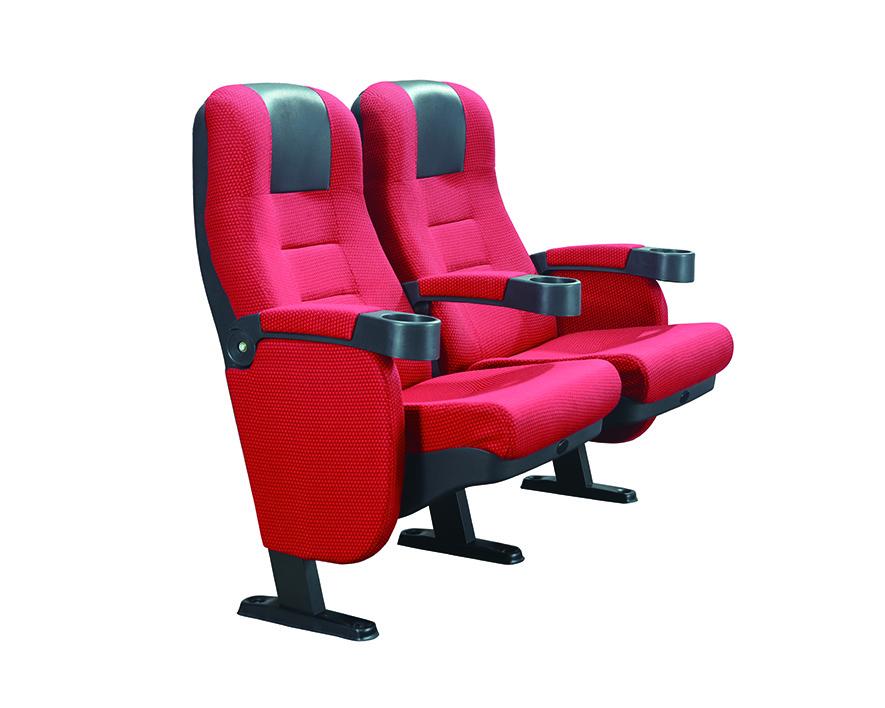 礼堂椅HZLTY-001