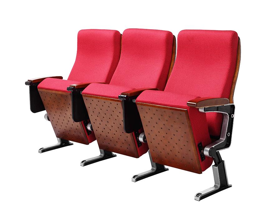 礼堂椅HZLTY-012