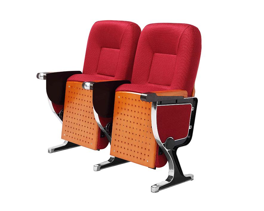 礼堂椅HZLTY-010