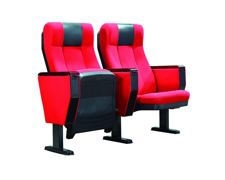 礼堂椅HZLTY-006