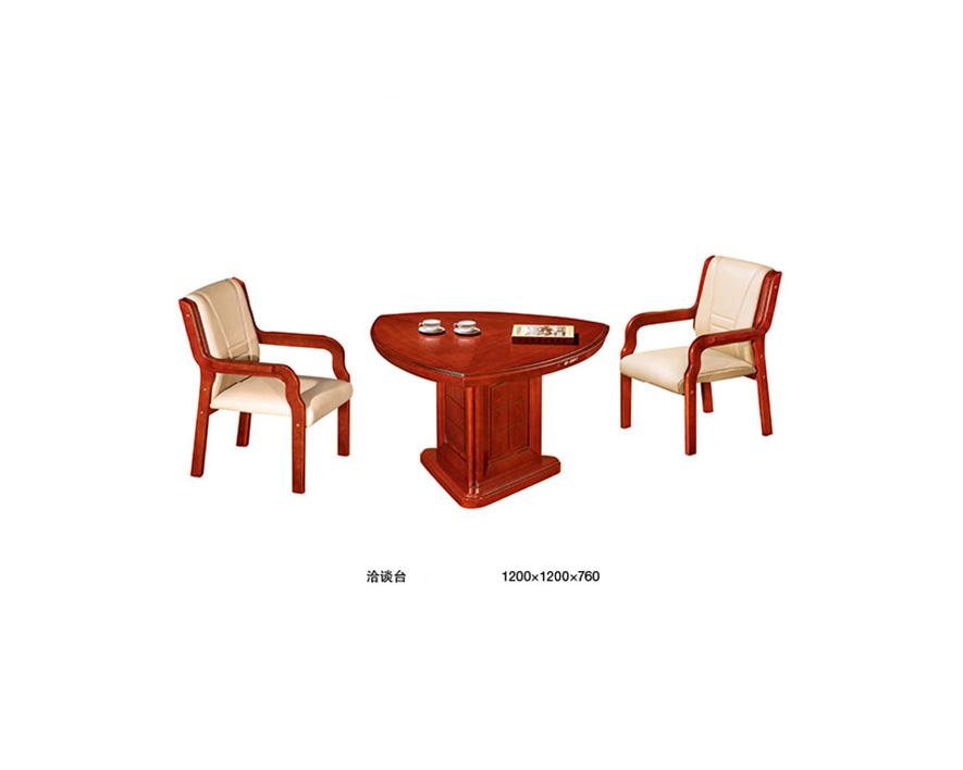 实木会议桌HZHYZ-SM013