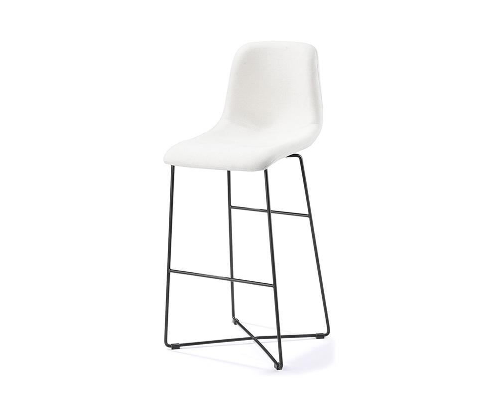 吧椅前台椅HZBY-SM059