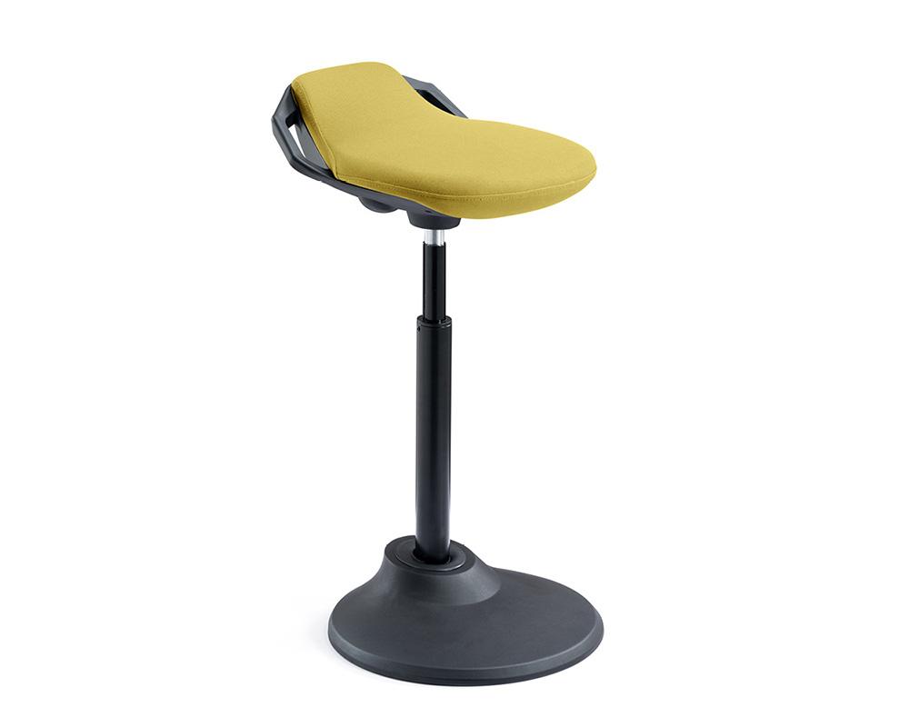 吧椅前台椅HZBY-OG071