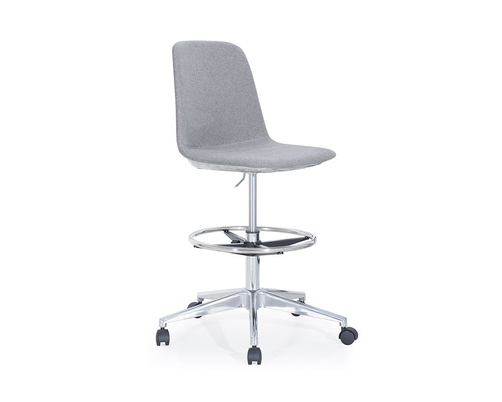 吧椅前台椅HZBY-OG084