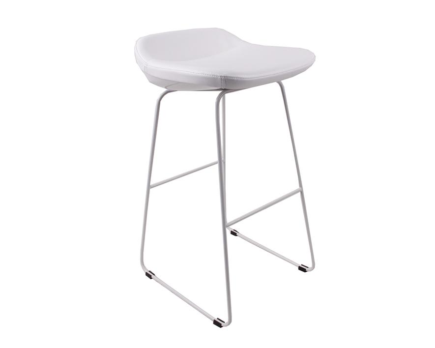 吧椅前台椅HZBY-OG044