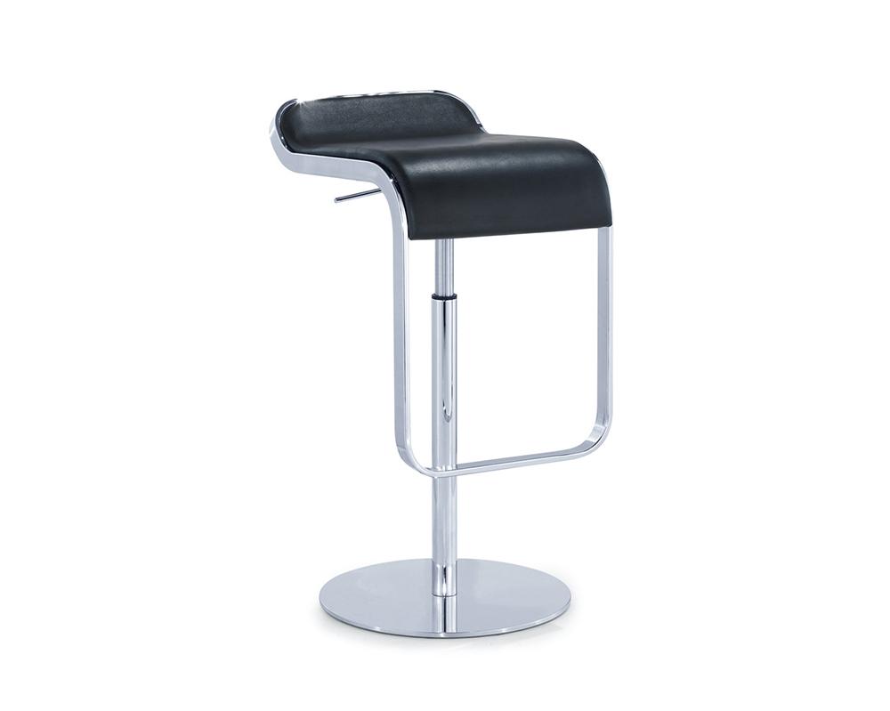 吧椅前台椅HZBY-OG084A