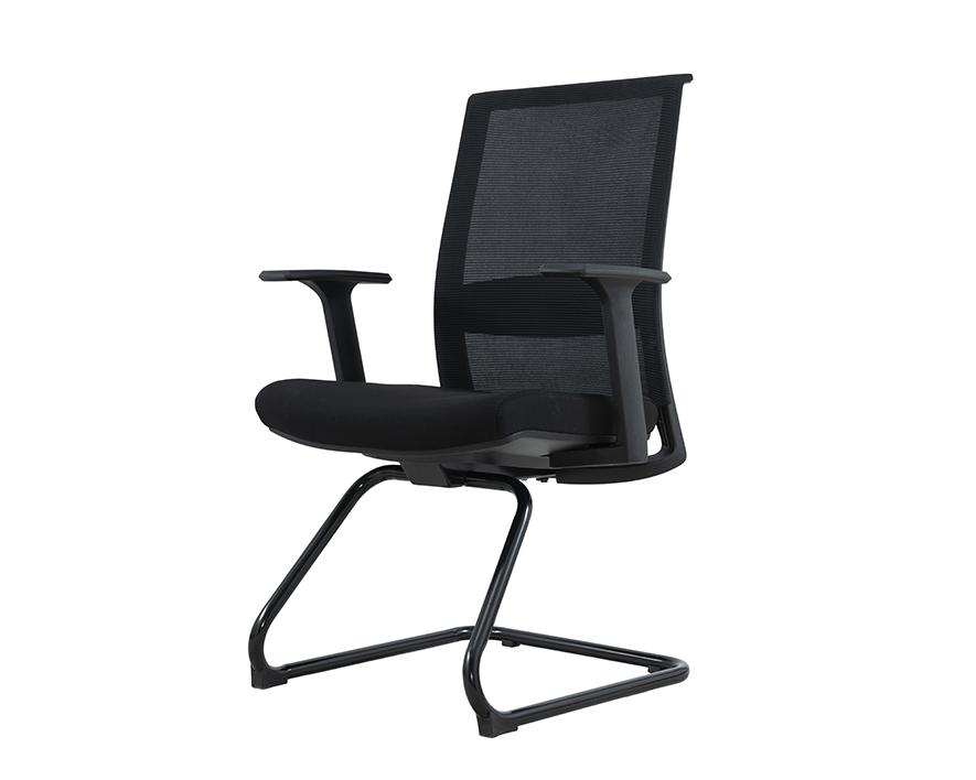 网布bob在线椅系列HZZYY-JY050C