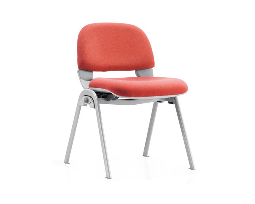 职员椅系列HZZYY-JY031B
