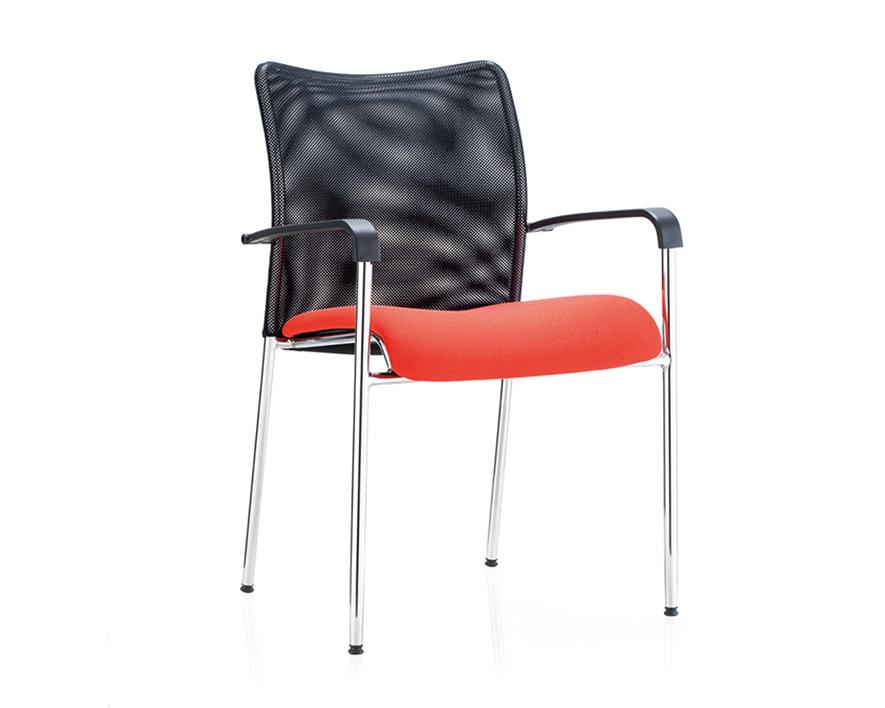 职员椅系列HZZYY-JY031C
