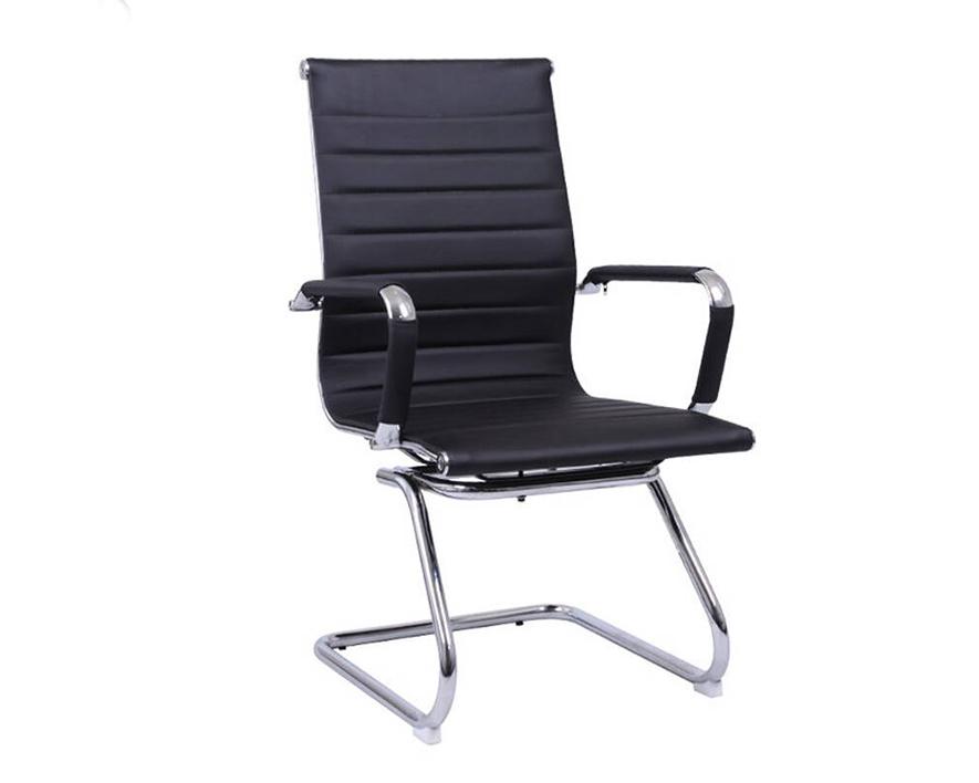职员椅系列HZZYY-JY022