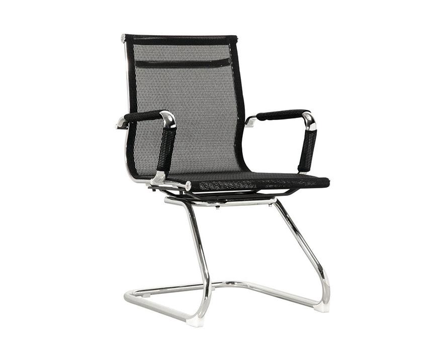 职员椅系列HZZYY-JY020