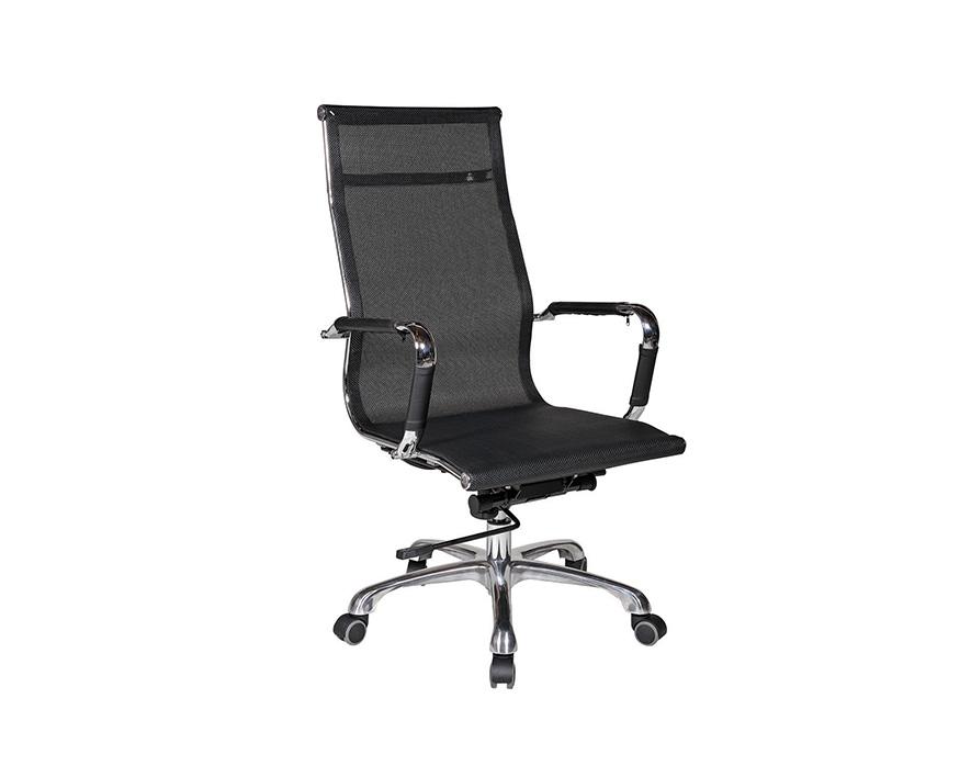 职员椅系列HZZYY-JY028A