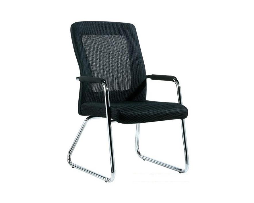 职员椅系列HZZYY-JY017