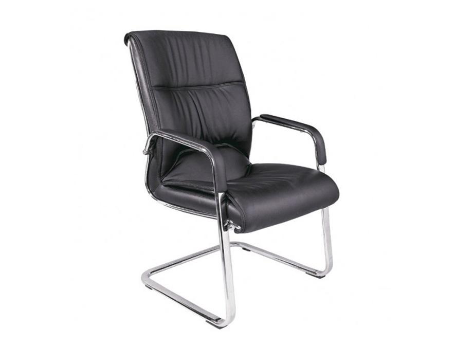 职员椅系列HZZYY-JY032B
